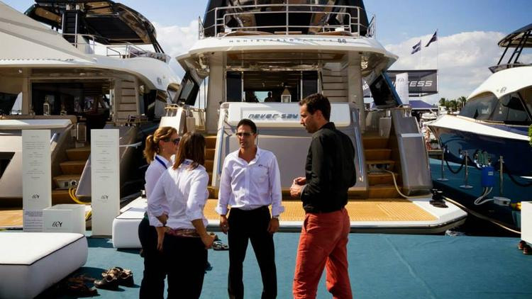 Yacht Broker, Yacht Rentals and Yachts for Sale United States