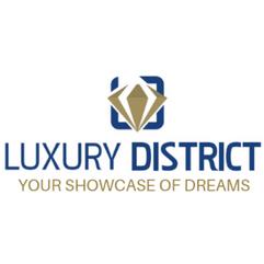 Luxury District