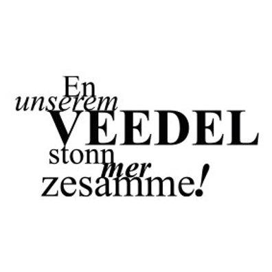 """wunschBOX / OP KÖLSCH """"En unserem Veedel stonn mer zesamme!"""""""