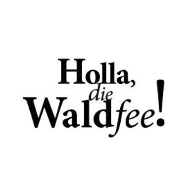 """schöneBOX Classic / SPASS """"Hola, die Waldfee!"""""""