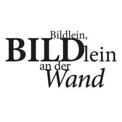 """typoMAGNET Plus / SPASS """"Bildlein, Bildlein an der Wand!"""""""