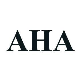 "schöneBOX Classic / SPASS ""AHA"""
