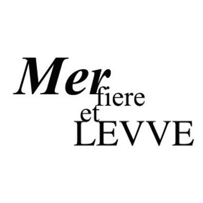 """typoBILD """"Mer fiere et Levve!"""""""