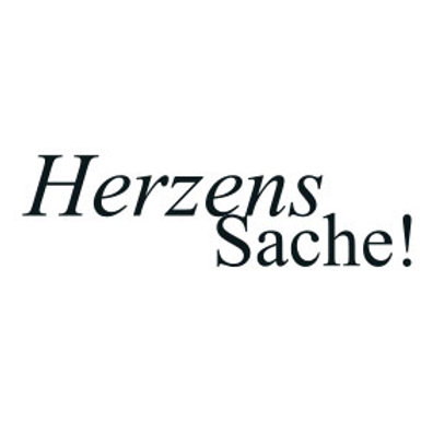"wunschBOX / LIEBE ""Herzenssache"""