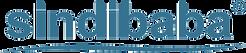 logo_big__no-slogan_bold__background_tra