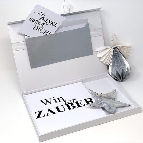 xmasBOX 2 / Winterzauber