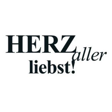 """wunschBOX / LIEBE """"Herzallerliebst!"""""""