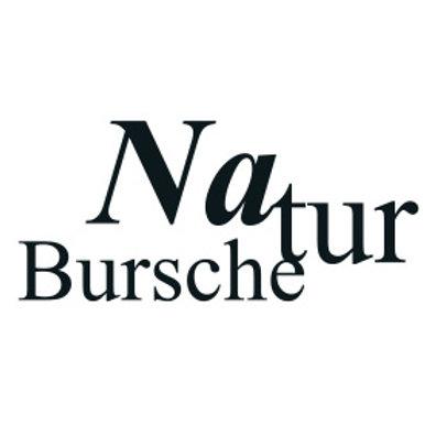 "typoBILD ""Naturbursche!"""