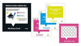 Anleitung_mit_Stickercards_WWW.jpg