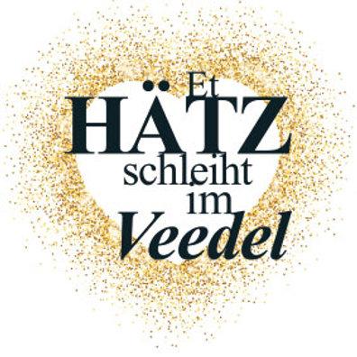 """wunschBOX / OP KÖLSCH """"Et Hätz schleiht im Veedel!"""""""