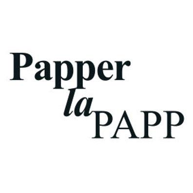 """schöneBOX Classic / SPASS """"Papperlapapp!"""""""