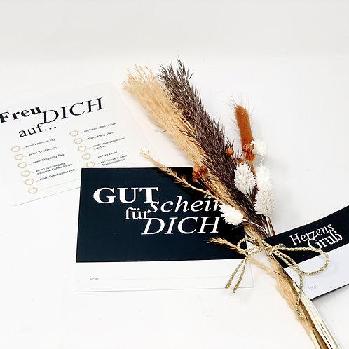 gutscheinCARD #2