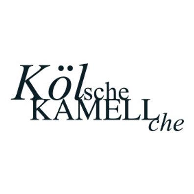 """wunschBOX / OP KÖLSCH """"Kölsche Kamelle!"""""""