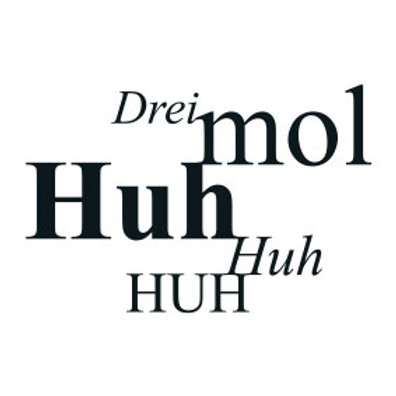 """wunschBOX / OP KÖLSCH """"Drei mol Huh Huh Huh!"""""""