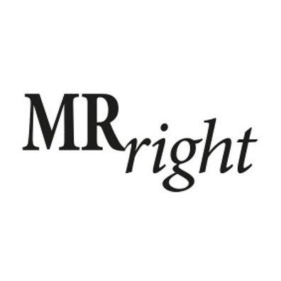 "wunschBOX / LIEBE ""Mr Right"""