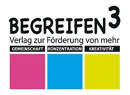 X19302_2_Logo_BEgreifen3_Verlag_150rgb.j