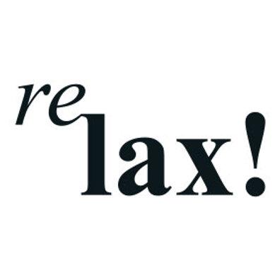"typoMAGNET Plus / SPASS ""relax!"""