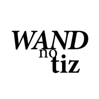 "typoMAGNET Plus / SPASS ""Wandnotiz!"""