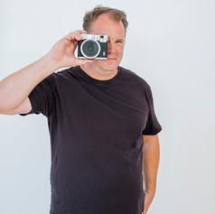 Dennis Schreiner // Medienproduktioner & Grafiker SCHÖN EINLADEN / Account Director SCHÖN WERBEN