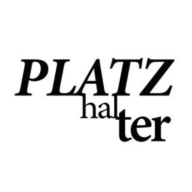 """schöneBOX Classic / SPASS """"Platzhalter"""""""