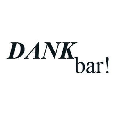 """wunschBOX / LIEBE """"Dankbar!"""""""