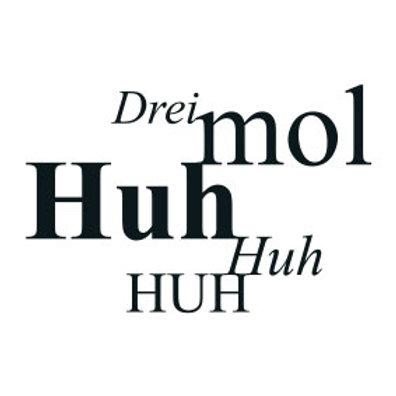 "typoMAGNET Plus / SPASS ""Drei mol Huh!"""