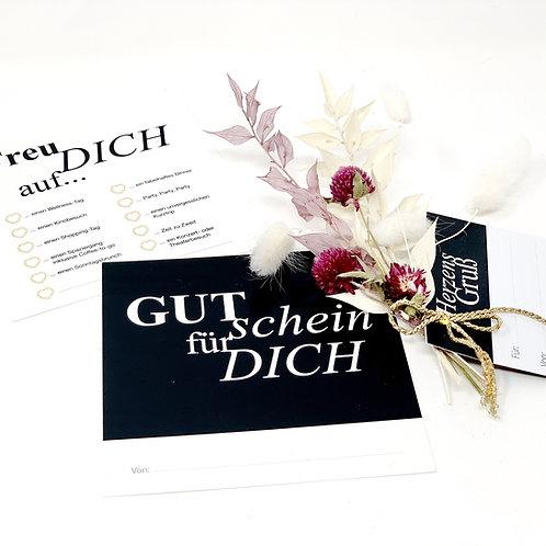 gutscheinCARD #4