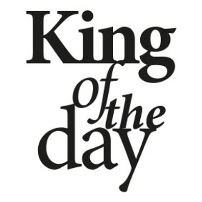 "typoBILD ""King of the day"""