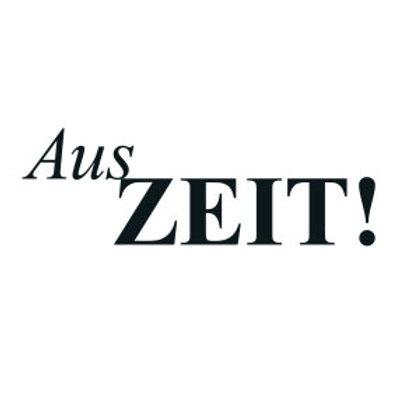 """typoMAGNET Plus / SPASS """"Auszeit!"""""""
