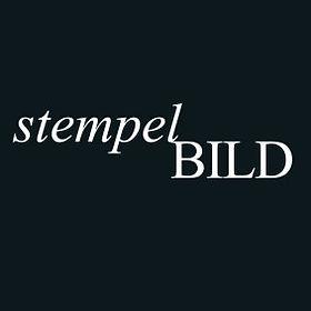 SE_05_stempelBILDw.jpg