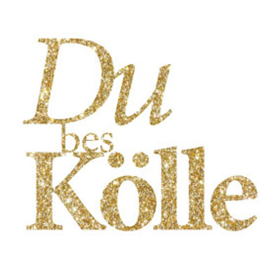 """wunschBOX / OP KÖLSCH """"Du bes Kölle"""""""