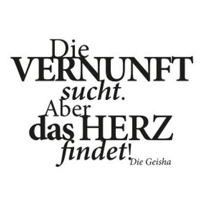 """wunschBOX / ZITAT """"Die Vernunft sucht..."""""""