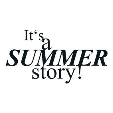 """wunschBOX / ZITAT """"It´s a summer story!"""""""