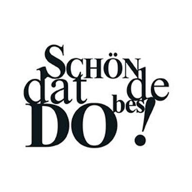 """wunschBOX / OP KÖLSCH """"Schön dat de do bes!"""""""