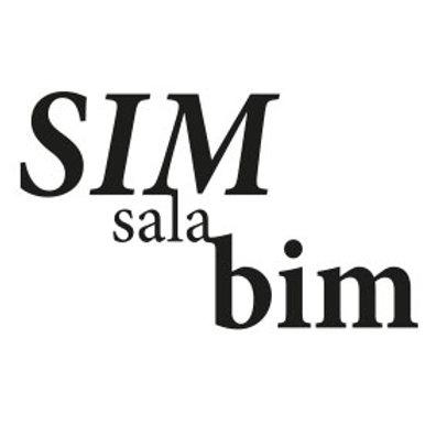 "typoBILD ""Simsalabim!"""