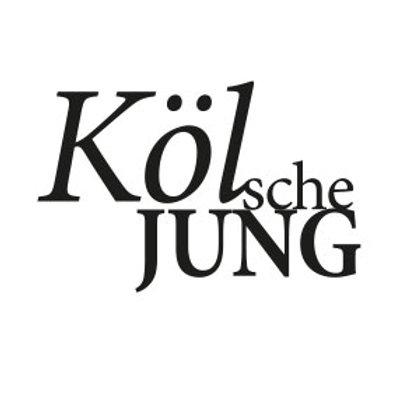 """wunschBOX / OP KÖLSCH """"Kölsche Jung!"""""""