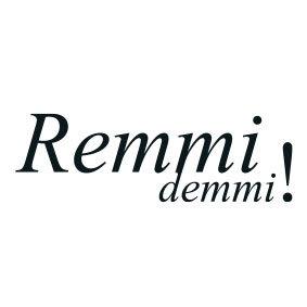 """typoBILD """"Remmidemmi!"""""""