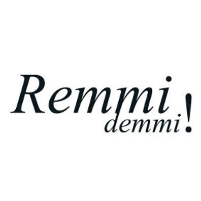 "schöneBOX Classic / SPASS ""Remmidemmi!"""