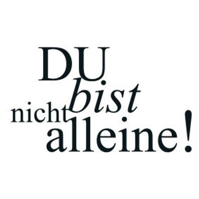"""wunschBOX / LIEBE """"Du bist nicht alleine!"""""""