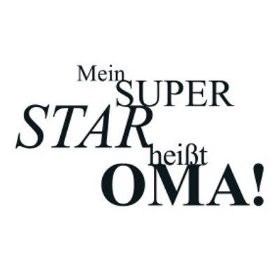 """wunschBOX / LIEBE """"Mein Superstar heißt Mama!"""""""