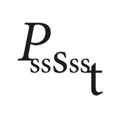 "typoMAGNET Plus / SPASS ""Psssst!"""