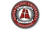 http://img3.findthebest.com/sites/default/files/10/media/images/Azusa_Pacific_University_221135.jpg