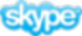 http://upload.wikimedia.org/wikipedia/commons/4/4b/Skype_Logo.png