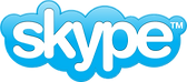http://upload.wikimedia.org/wikipedia/commons/4/4b/Skype_Logo.png