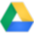 http://upload.wikimedia.org/wikipedia/commons/9/9b/Logo_of_Google_Drive.png