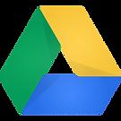 http://upload.wikimedia.org/wikipedia/commons/9/9b/Logo_of_Google_Drive.png