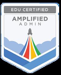 Amplified-Admin-Bootcamp-header-01-01.pn