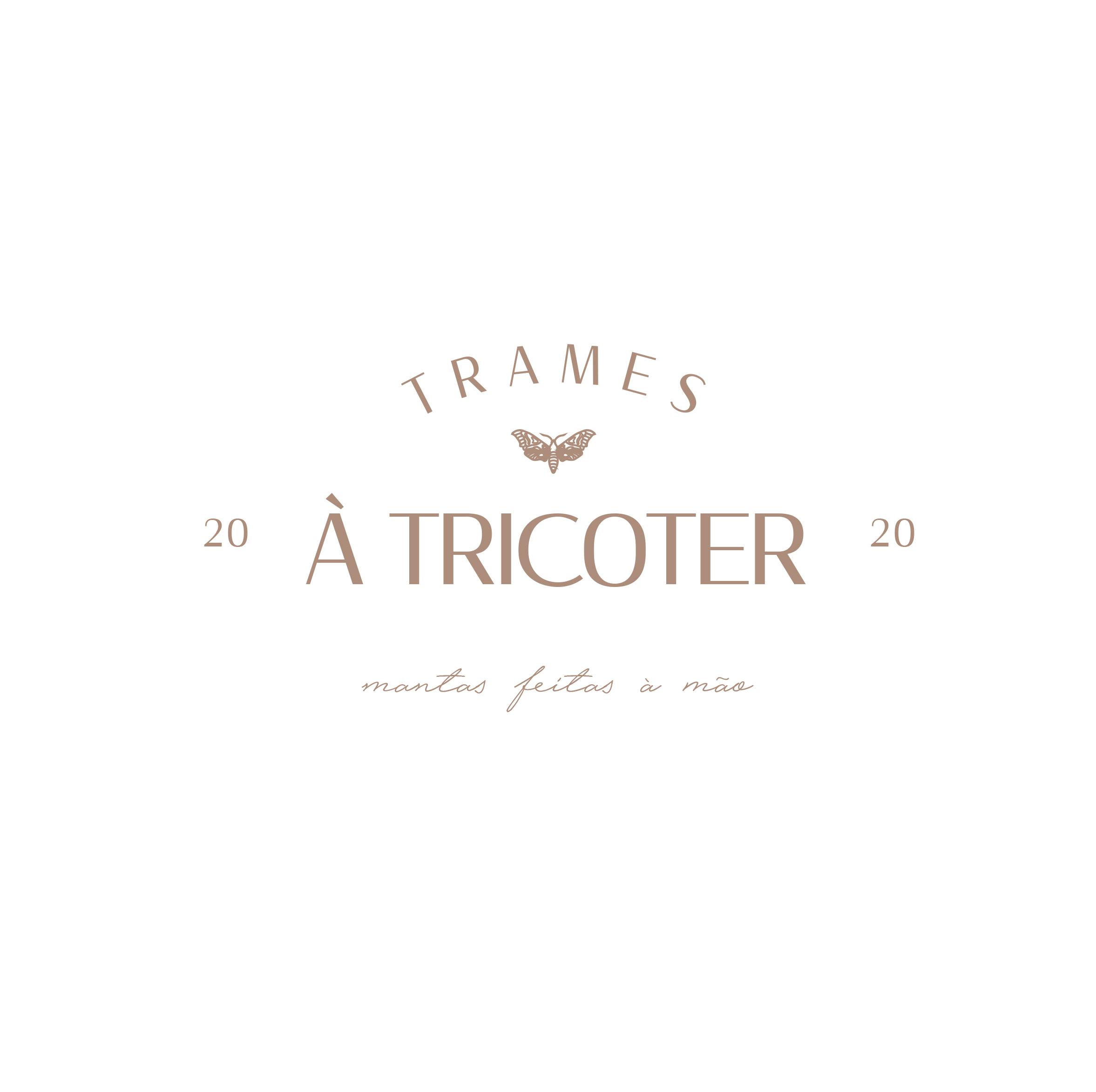 TRAMES_À_TRICOTER-1