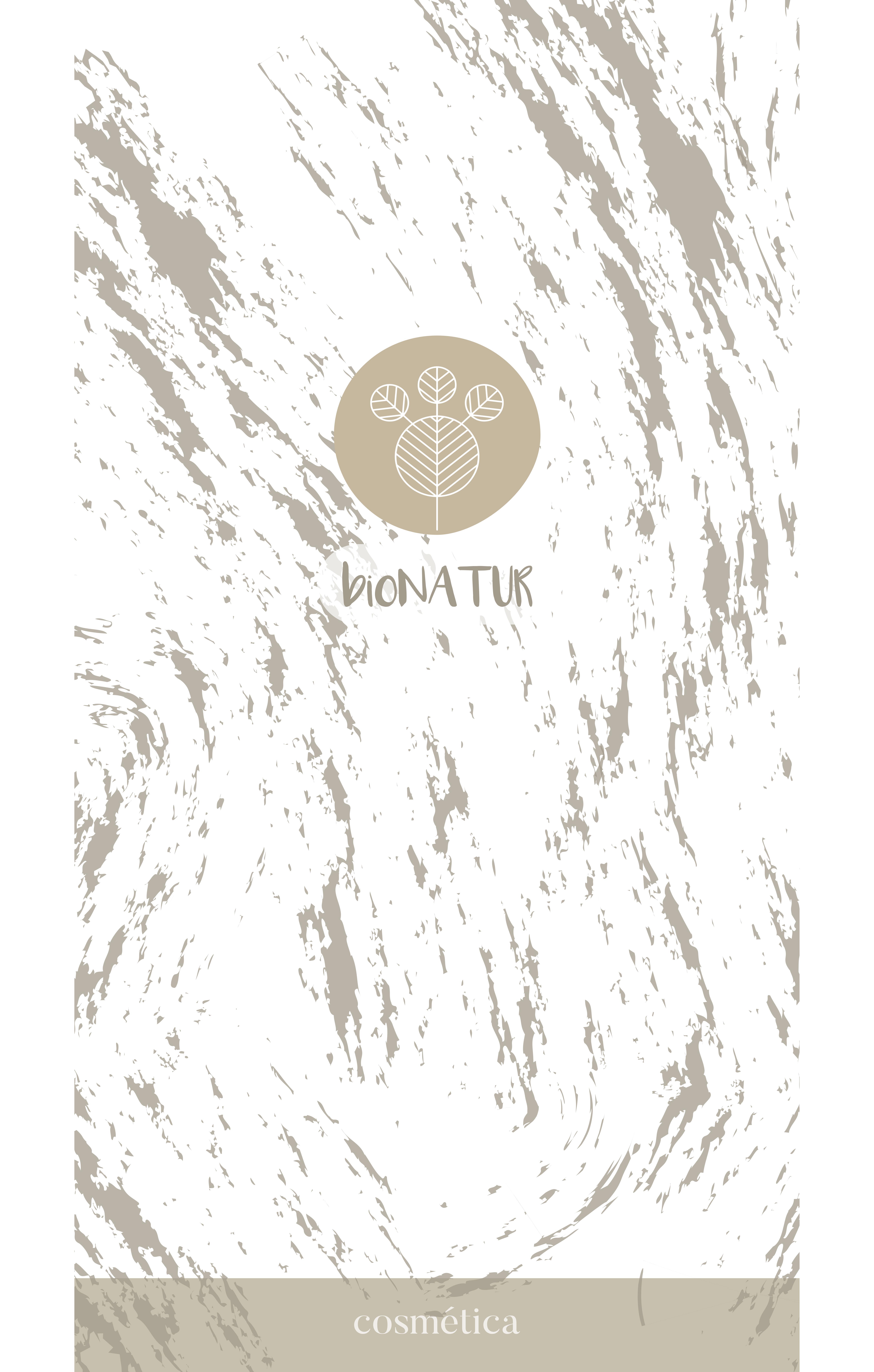 BioNatur-1