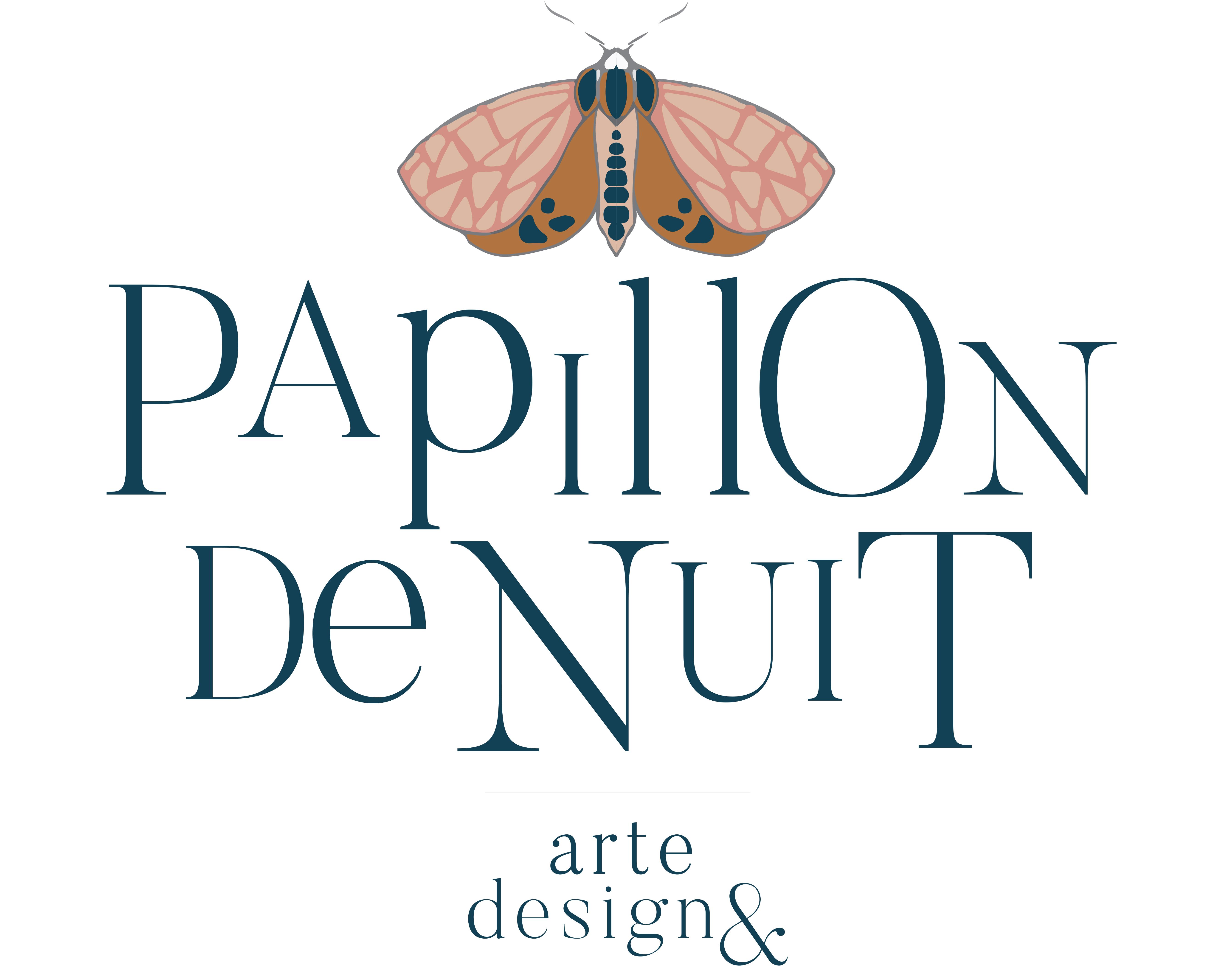 PAPILLON DE NUIT-1